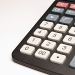 EFC Calculation changes for 2013