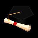 College Scholarship