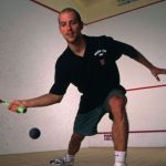 Grow each year – A squash lesson for the young