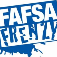 Important recommendations about the FAFSA form
