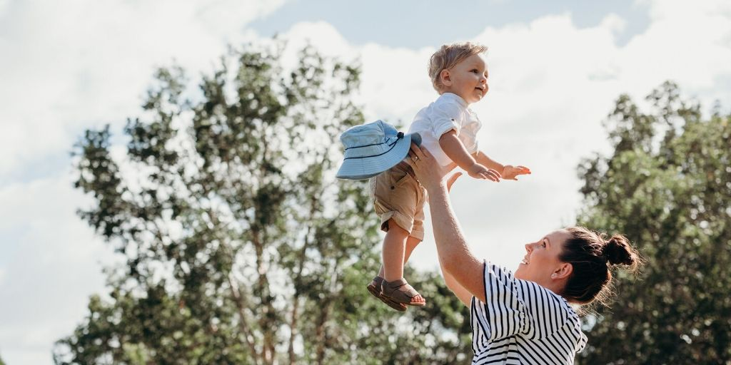 Why You Should Consider Opening A Roth Ira For Your Child